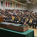 PJC announces fall graduates