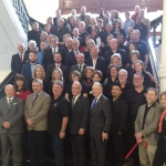 Texas agencies address Hunt County successes and the future of the state