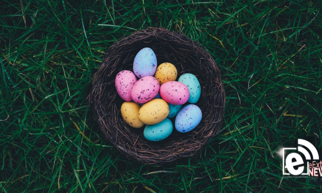 Donations sought for Easter egg hunt in West Tawakoni