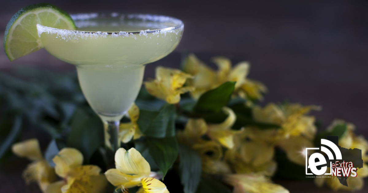 Where to celebrate National Margarita Day in Greenville
