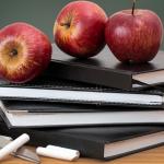 Proposal for $5K teacher pay raise won't help librarians, counselors, bus drivers