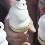 Dairy Queen offers free ice cream for first day of spring on Wednesday