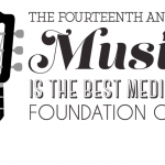 Tickets are on sale for the annual Music is the Best medicine Foundation Gala
