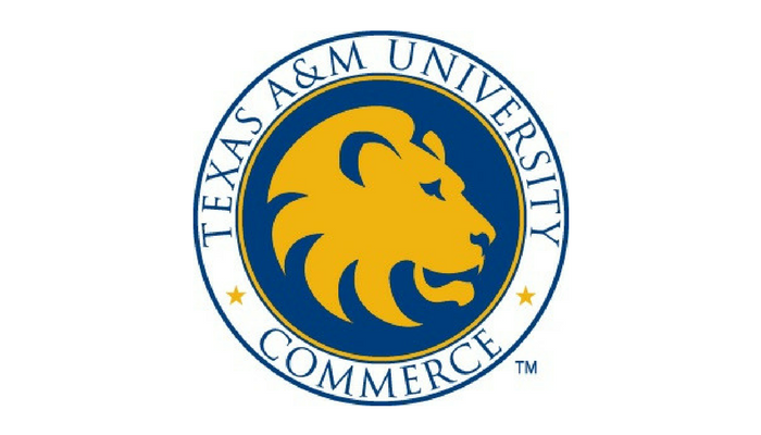 Two Texas A&M Commerce Football players shot and robbed on Spring Break