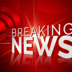 BREAKING: Dallas confirms first reported case of the measles