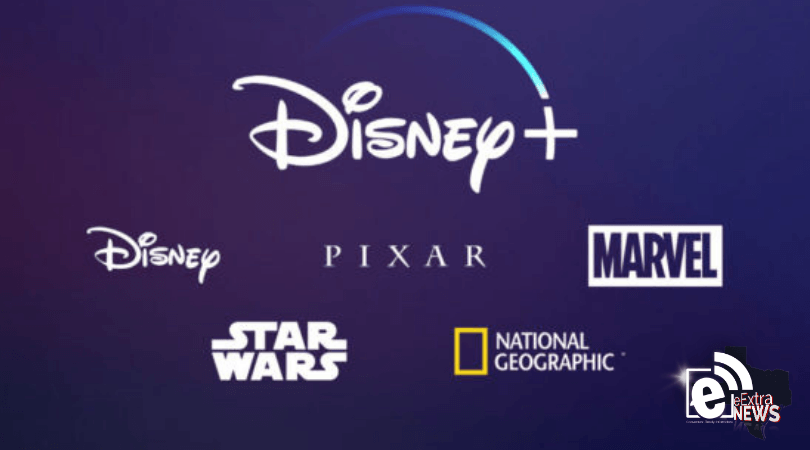 Walt Disney Company reveals new streaming service will launch in November
