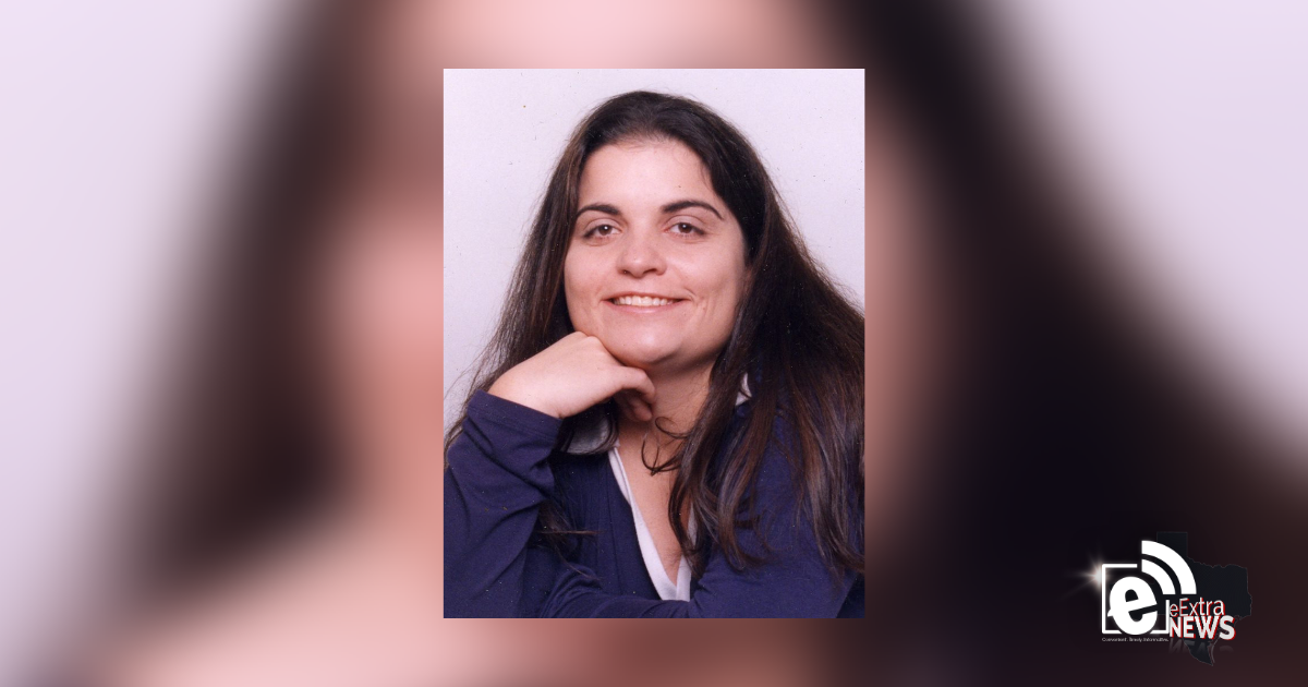 Reward offered for information on murder of local woman
