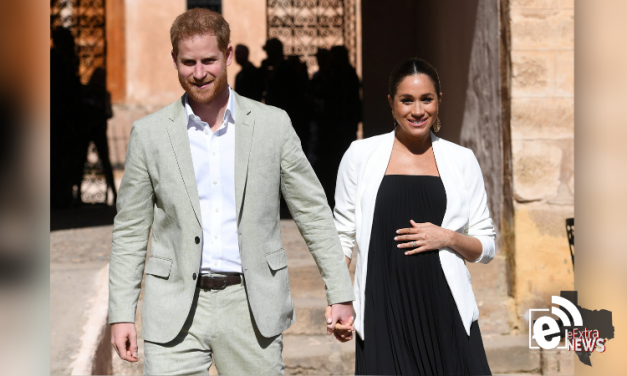 $10,000 up for grabs if your baby is born the same day as the royal baby