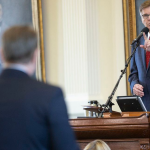 Texas Senate gives local governments more breathing room for property tax revenue growth