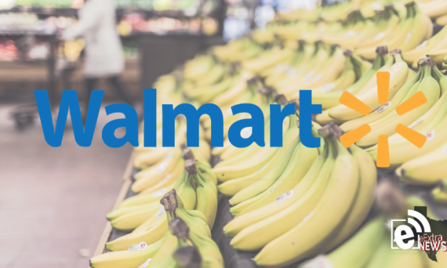 Commerce Walmart to no longer be open 24-hours a day