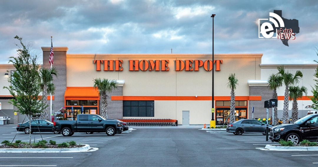 Take Me To The Closest Lowe S Home Improvement Store Off 65 Www Ravornvillaboutique Com